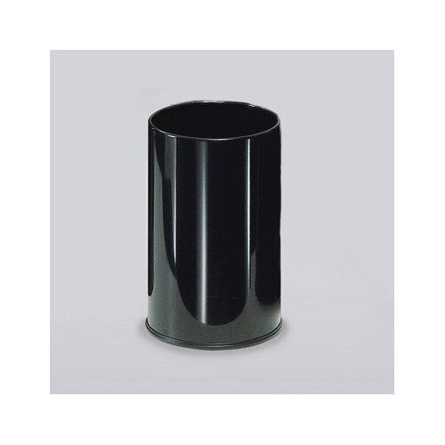 Rubbermaid Commercial Products 5-Gal. Executive Wastebasket