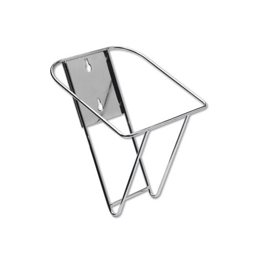 Rubbermaid Commercial Products Scoop Holder Bracket