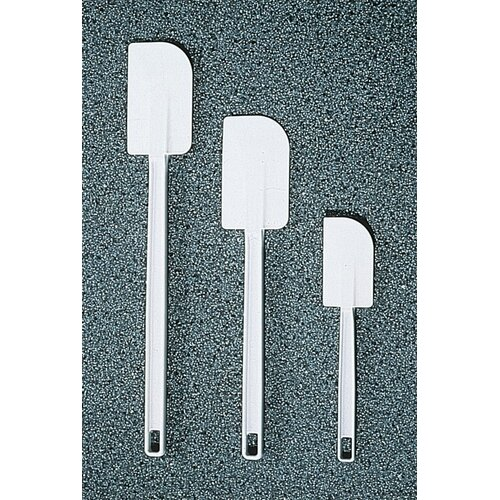 Rubbermaid Commercial Products Traditional Flat Blade Scraper