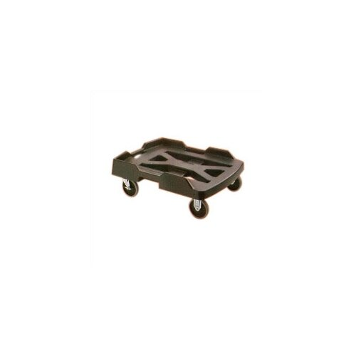 Rubbermaid Commercial Products ProServe Carrier Furniture Dolly