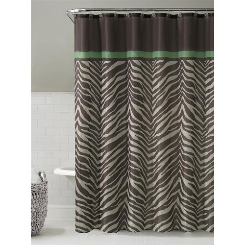 Kara 13-Piece Shower Curtain Set