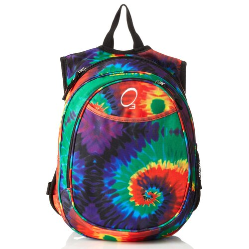 Obersee Kids All-In-One Pre-School Backpack