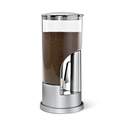 Zevro Coffee Dispenser