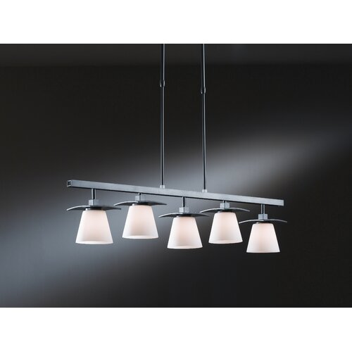 Wren 5 Light Pendant