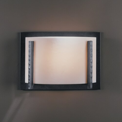 Hubbardton Forge 1 Light ADA Wall Sconce