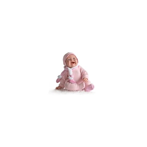 JC Toys Lola - Snow Time