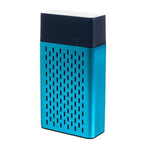 Sunbeam Heavy Duty Aluminum Bluetooth Speaker