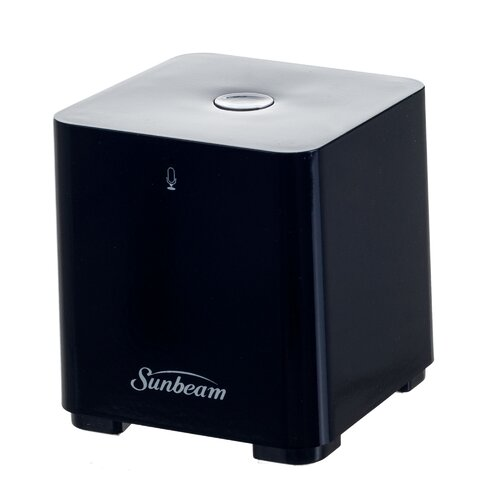 Bluetooth Conference Speaker