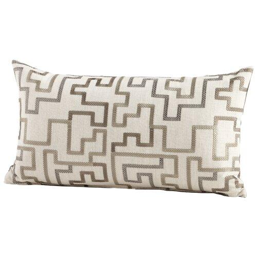 Tetris Pillow