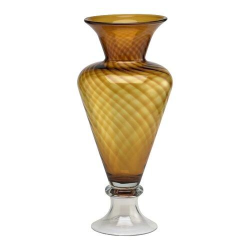 Cyan Design Clementine Vase