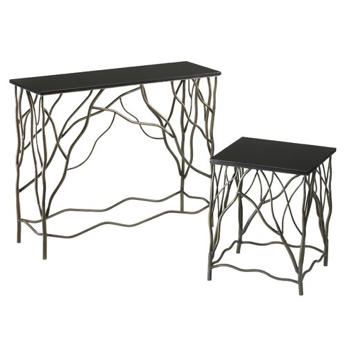 Cyan Design Appalachian Console Table