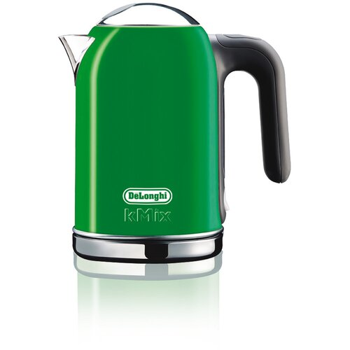 kMix 1.69-qt. Electric Tea Kettle