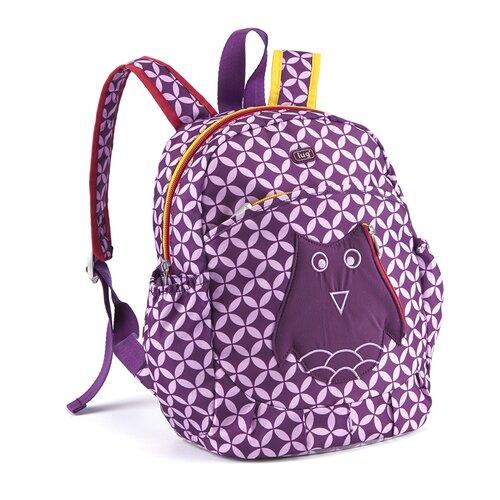 Hokey Pokey Backpack