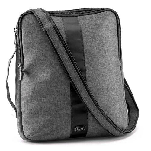 Lug Slingshot iPad or Tablet Pouch