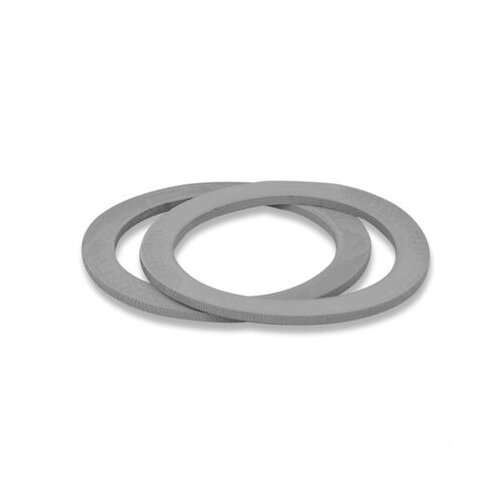 Oster Sealing Rings Set of 2