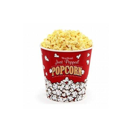 3-Quart Popcorn Bucket