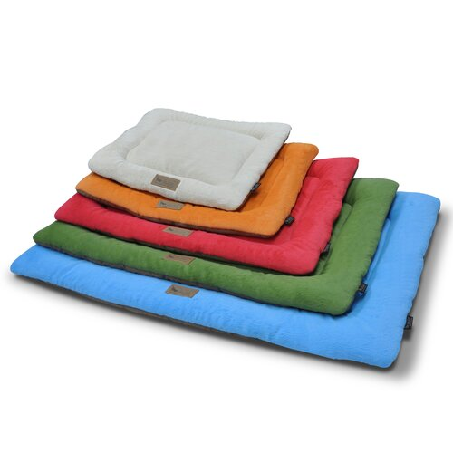 P.L.A.Y. Chill Dog Pad