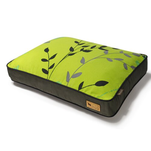 P.L.A.Y. Backyard Greenery Rectangular Change-a-Cover