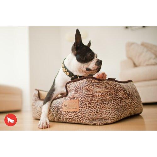 Original Savannah Lounge Dog Sofa