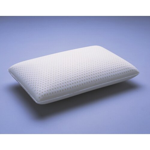 Southern Textiles Talalay Latex Firm Pillow