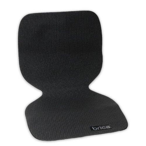Brica Car Seat Grabber