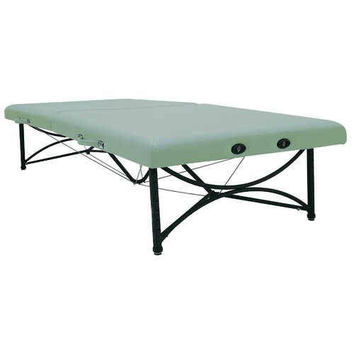 Storable Mat Table