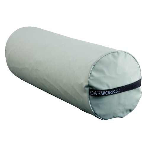 "Oakworks Adjustable 8"" Air Bolster"