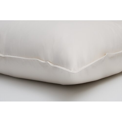 Ogallala Comfort Company Harvester Double Shell 75 / 25 Soft Pillow