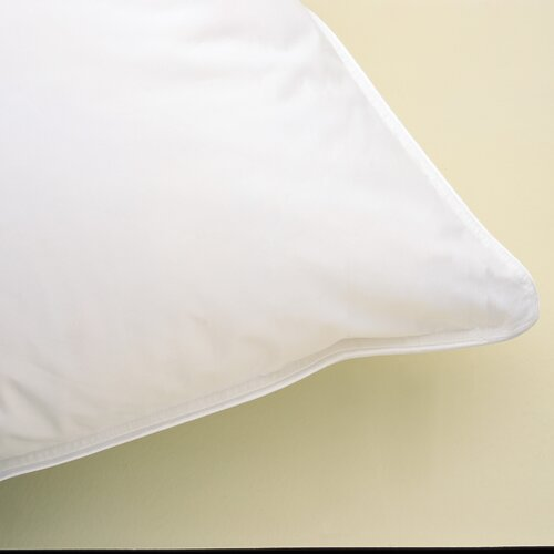 Ogallala Comfort Company Double Shell 700 Hypo-Blend Extra Firm Pillow