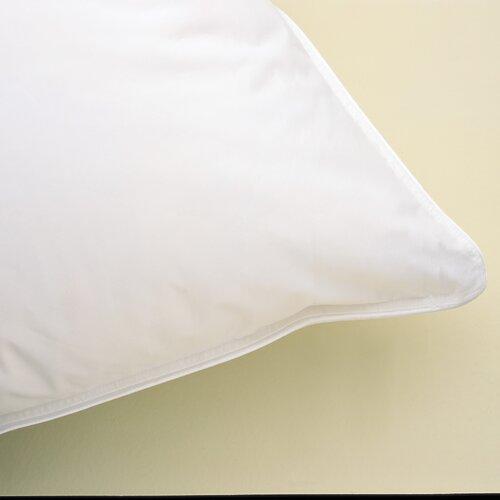 Ogallala Comfort Company Double Shell 75 / 25 Medium Pillow