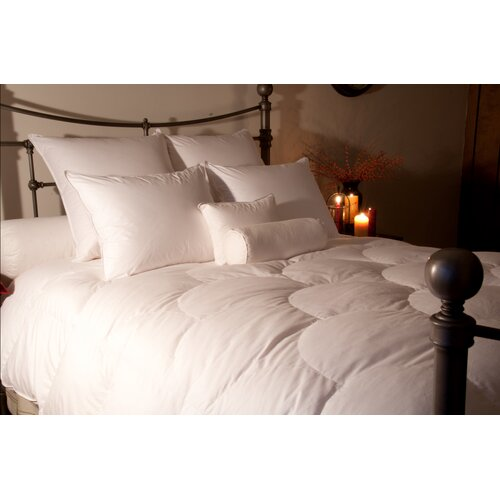 Empress 800 Southern Down Comforter
