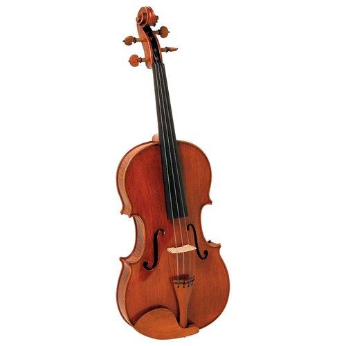 Saga Cremona Maestro Principal Violin Outfit