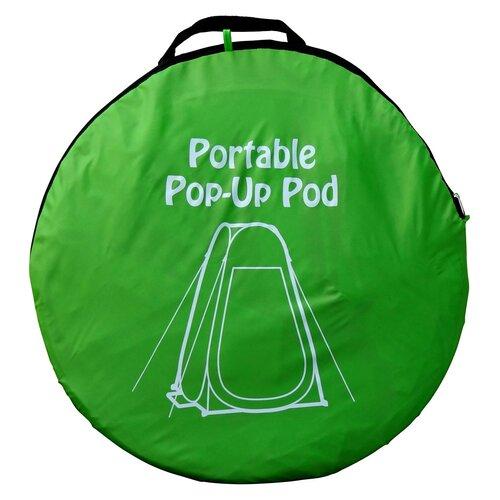 GigaTent Pop up Pod Play Tent