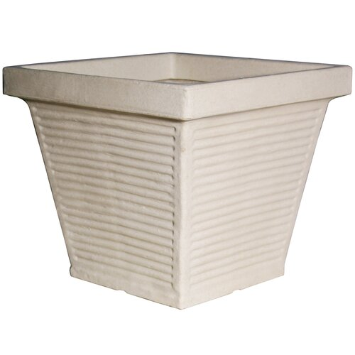 Endura Biscino Planter