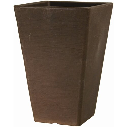 Endura Ravello Square Planter
