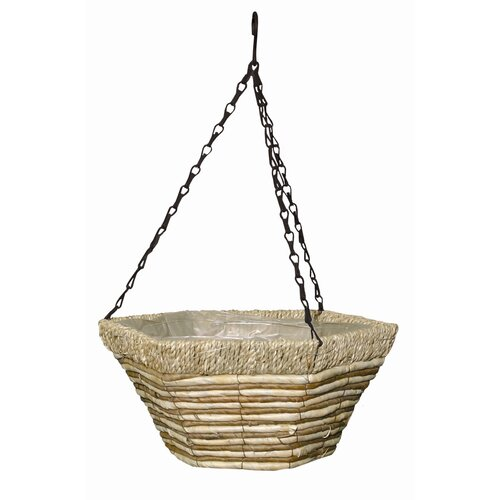 Cimarron Hanging Planter (Set of 2)