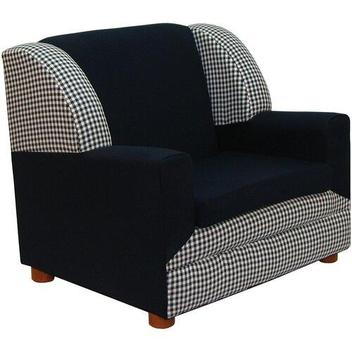 Elite Kids Club Chair