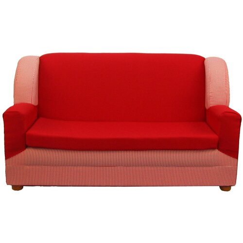 Kid's' Elite Sofa