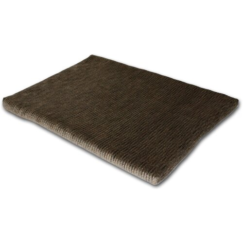 Fantasy Furniture Cozy Orthopedic Memory Foam Dog Mat