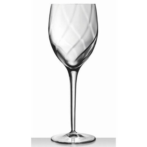 Luigi Bormioli Canaletto All Purpose Wine Glass