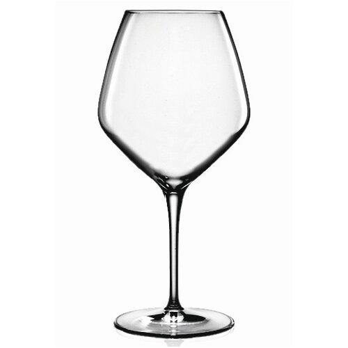 Luigi Bormioli Prestige Red Wine Glass