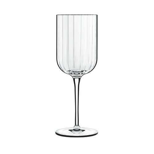 Bach Red Wine Glass (Set of 4)