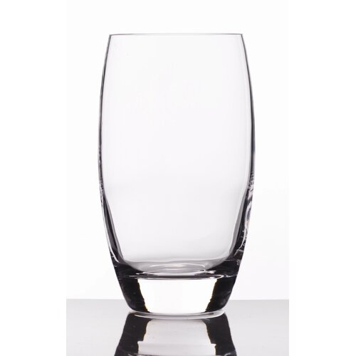 Luigi Bormioli Crescendo Beverage Glass