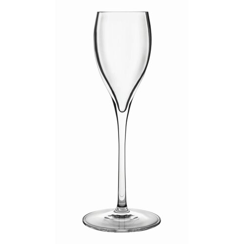 Magnifico Stemmed Liqueur Glass (Set of 6)