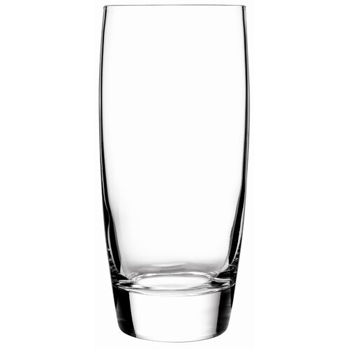 Luigi Bormioli Michelangelo Highball Glass