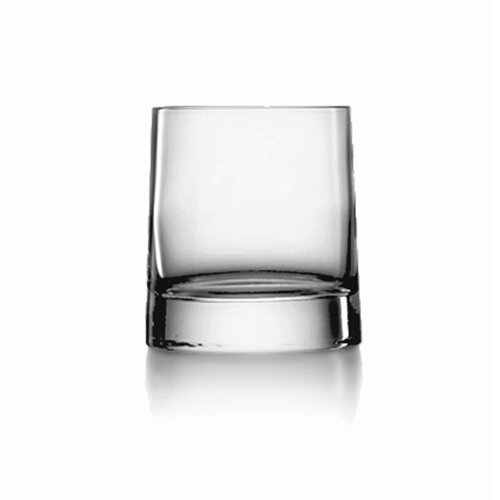 Luigi Bormioli Veronese Double Old Fashioned Glass