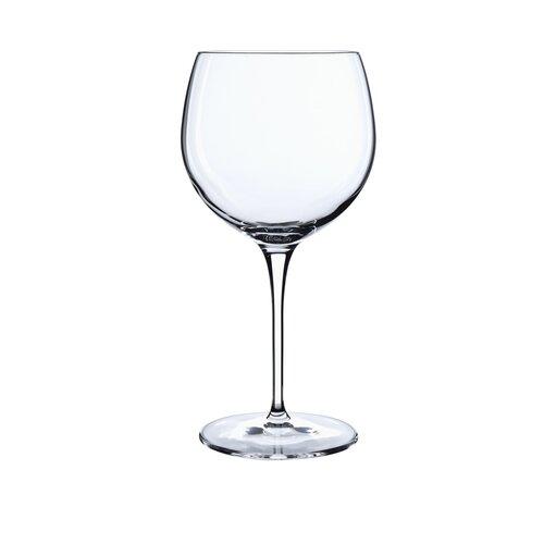 Vinoteque Goblet (Set of 6)