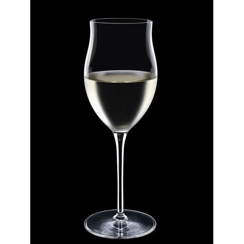 Luigi Bormioli Vinoteque White Wine Glass