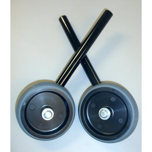 TFI Walker Wheel Kit for 2119B and 2156B