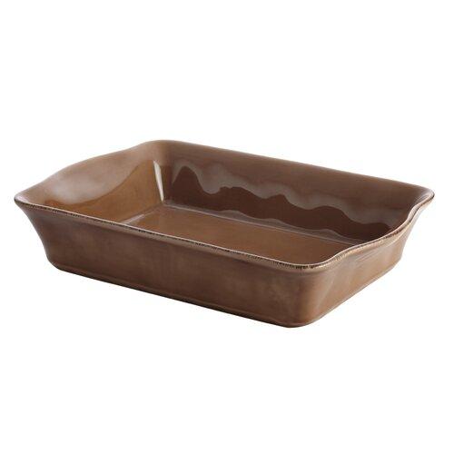 Cucina Stoneware 9